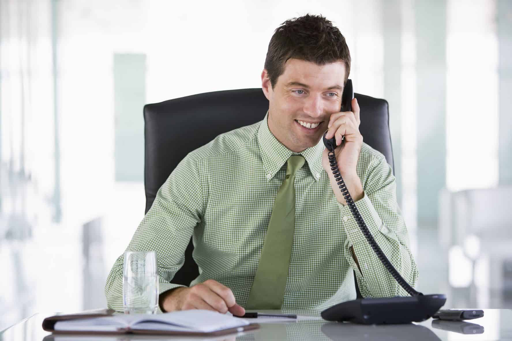 it s what s the value of cold calling in s s what s the value of cold calling in s