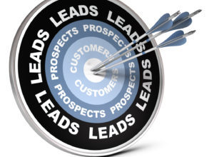 Should Sales or Marketing Own the Prospecting Process?