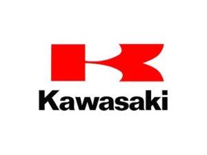 Kawasaki-logo