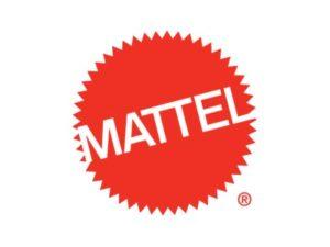 Mattel-logo-0C94558C2A-seeklogo.com