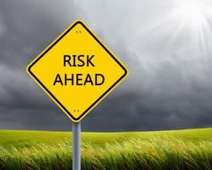 Sales Leadership – Caution Rough Road Ahead!