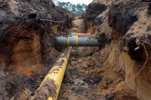 Is Your Sales Pipeline Nothing but a Sewer Line?