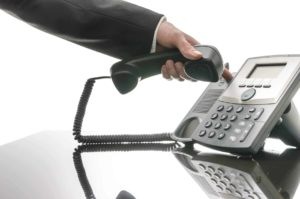 Is the Telephone Still Effective for Prospecting?