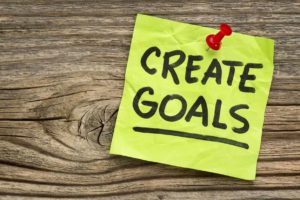 New Year Leadership: Are Your Goals Big Enough?