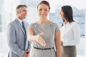 You are a Sales Leader Regardless of Your Title