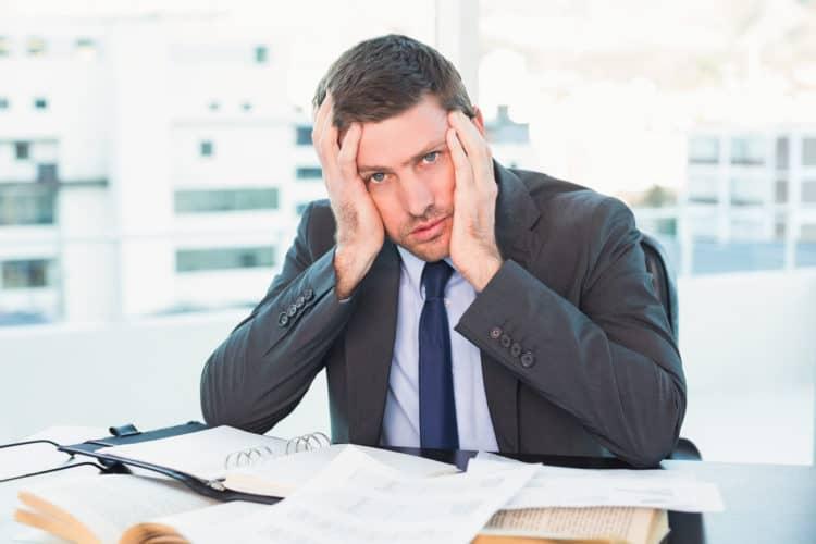 How Do You Reach the Non-Responsive Prospect?