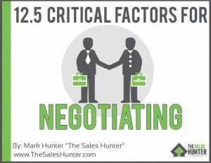 COVER 12.5 Critical Factors eBook