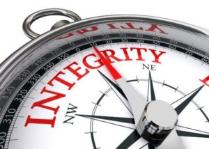 How Important is Integrity in Sales?