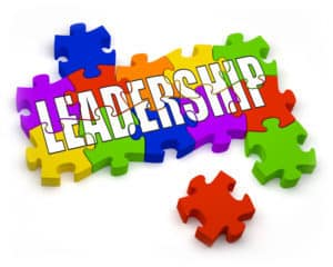 Sales Leadership — The Two Words DO Go Together
