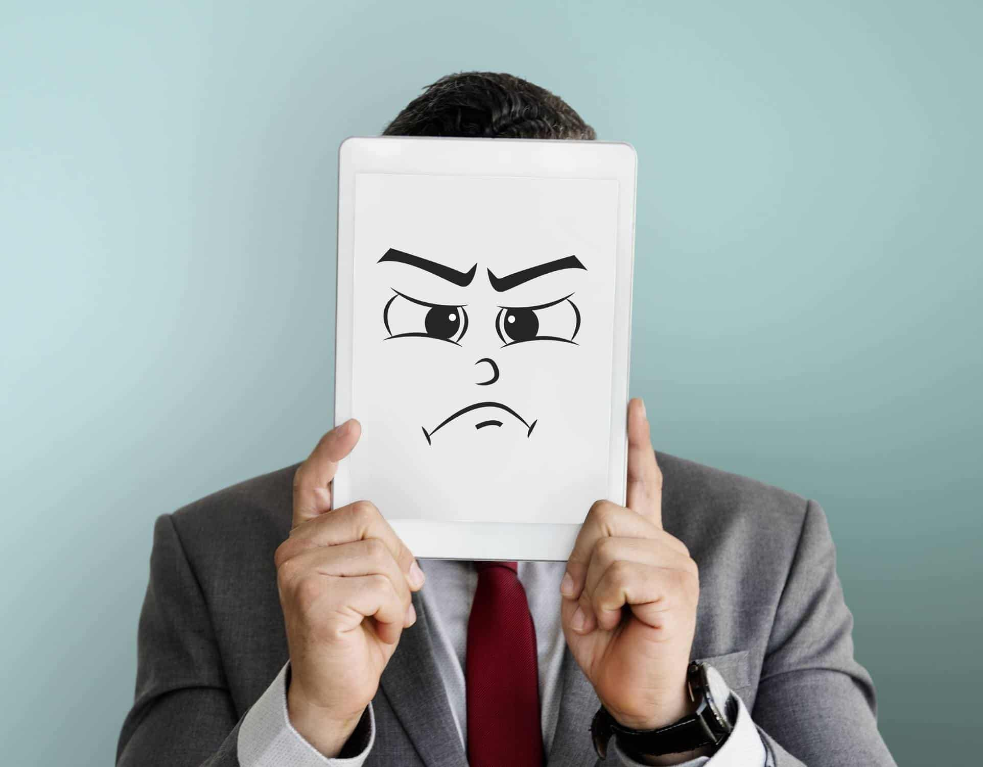 Why Are So Many Managers Determined to Prevent Sales?