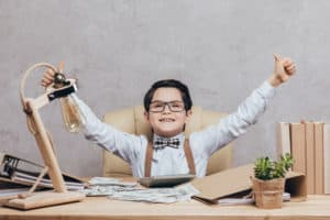 How to Prospect Successfully- The 3 Issues Salespeople Deal With