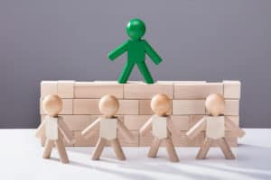 Sales Leadership: Who is Your Role Model?