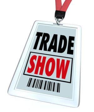 How Do I Prospect at a Trade Show?