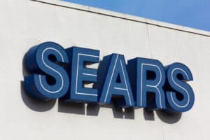 Sales Leadership: Lessons from Sears