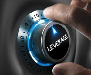 Sales Motivation Video: Are You Leveraging Your Success?
