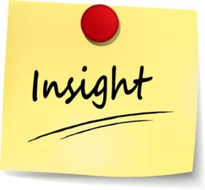 Sales Motivation Video: What New Insights Will You Share Today?