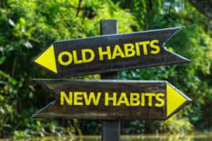 Sales Motivation Video: Are Your Habits Holding You Back?