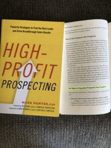 Do You Have Prospects or Only Suspects?