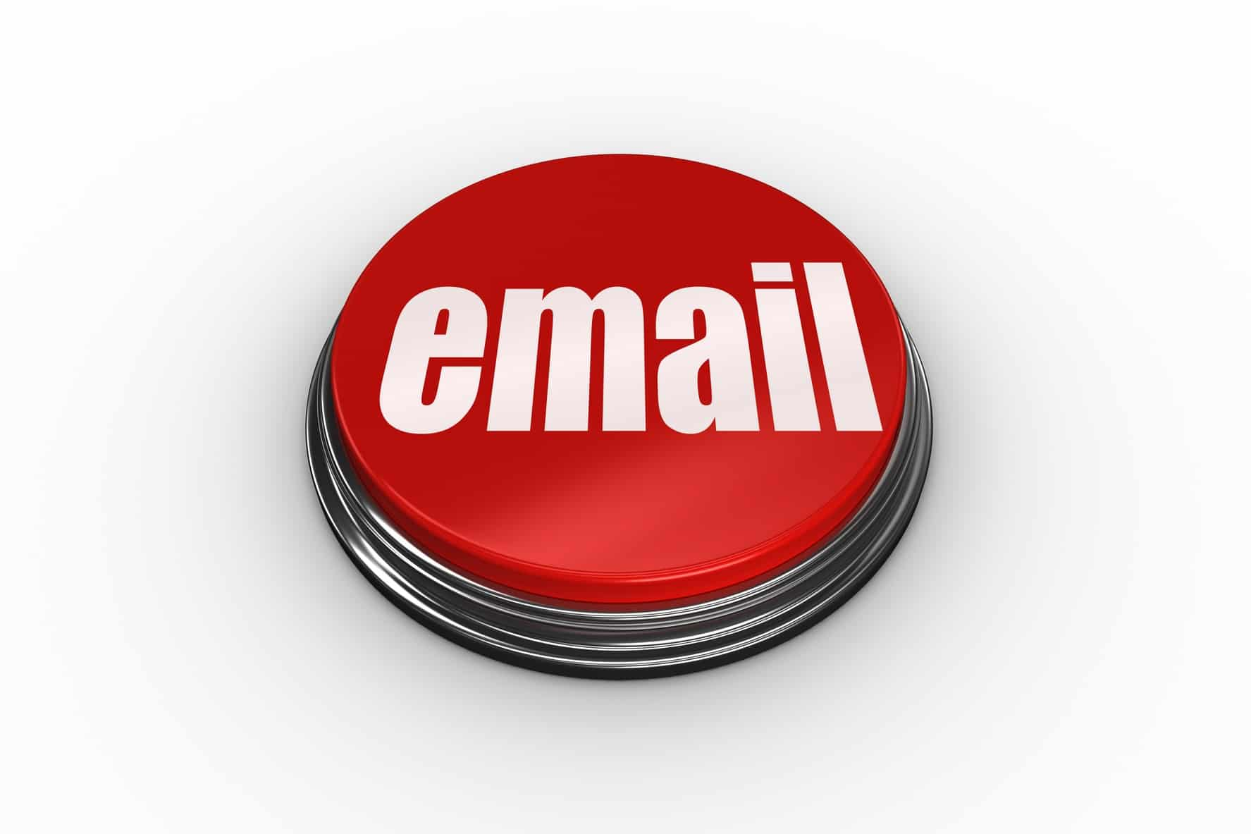 Why Your Emails Aren't Effective?