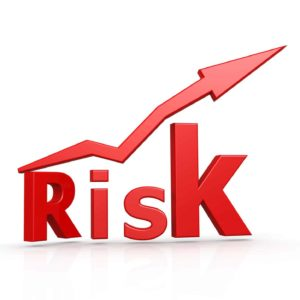 Executive Sales Leader Briefing: Is Risk an Asset or a Liability?