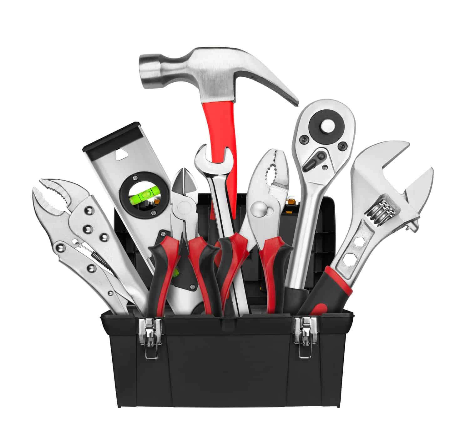 What Prospecting Tools are You Using?