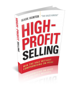 High-Profit Selling