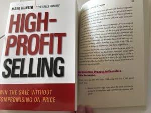 Executing a Price Increase