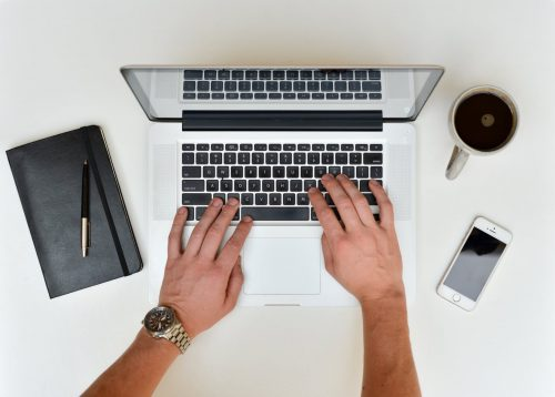 How to Use Email to Prospect