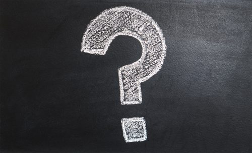 Sales Leadership and the Questions You Ask