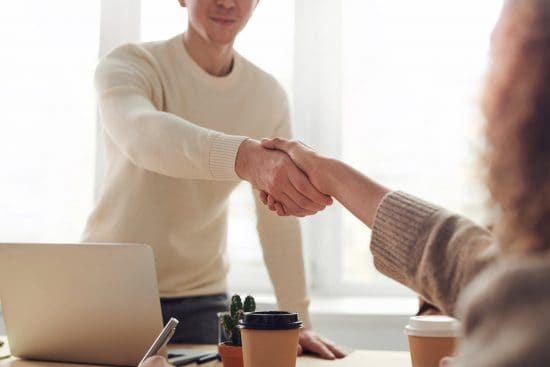 Sales Myth: Provide Great Customer Service and You Won't Need to Prospect