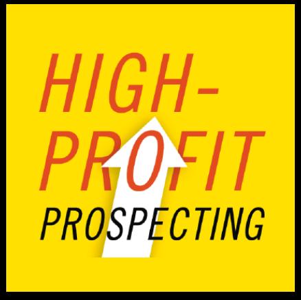 Get More Profit