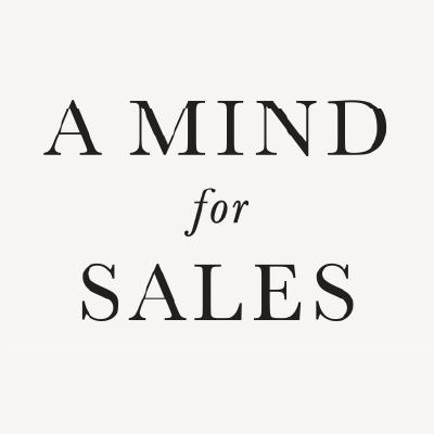 Sales Training School