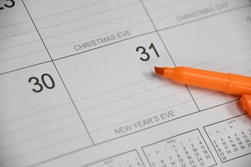 How to Maximize Your Year-End Sales