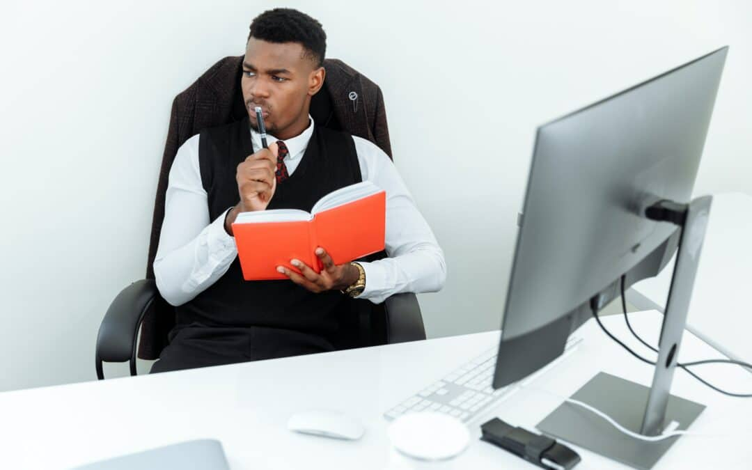 10 Steps for Successful Prospecting